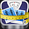 Body TrackIt - weight, measurements and before & after photo comparison tracker