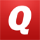 Quicken Money Management