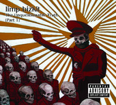 Limp Bizkit | The Unquestionable Truth (Pt. 1)