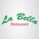 La Bella App