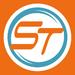 Онлайн-счета футбольных, теннисных, баскетбольных матчей от SportyTrader